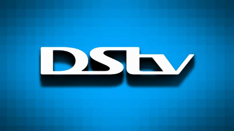 7 Ways To Recharge Your DStv Online, Via Mobile Money or Bank Services.