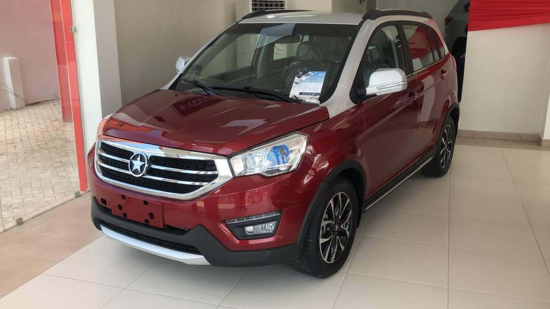 kantanka cars price