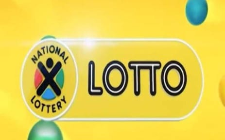 lotto results image