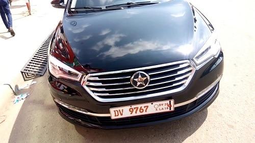 Kantanka Cars Price List in 2020. Cheap Deals