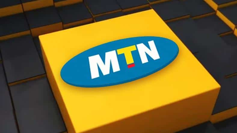How to Become MTN Mobile Money Merchant and Earn Commissions