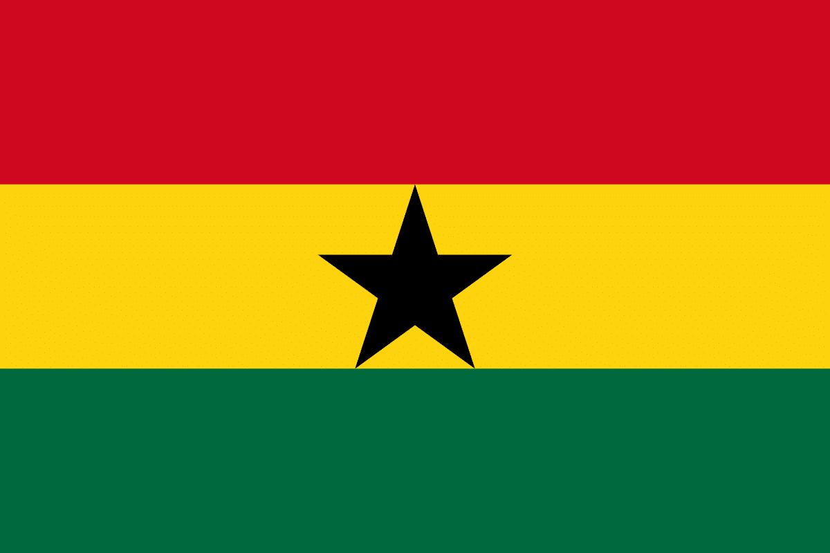 holidays ghana