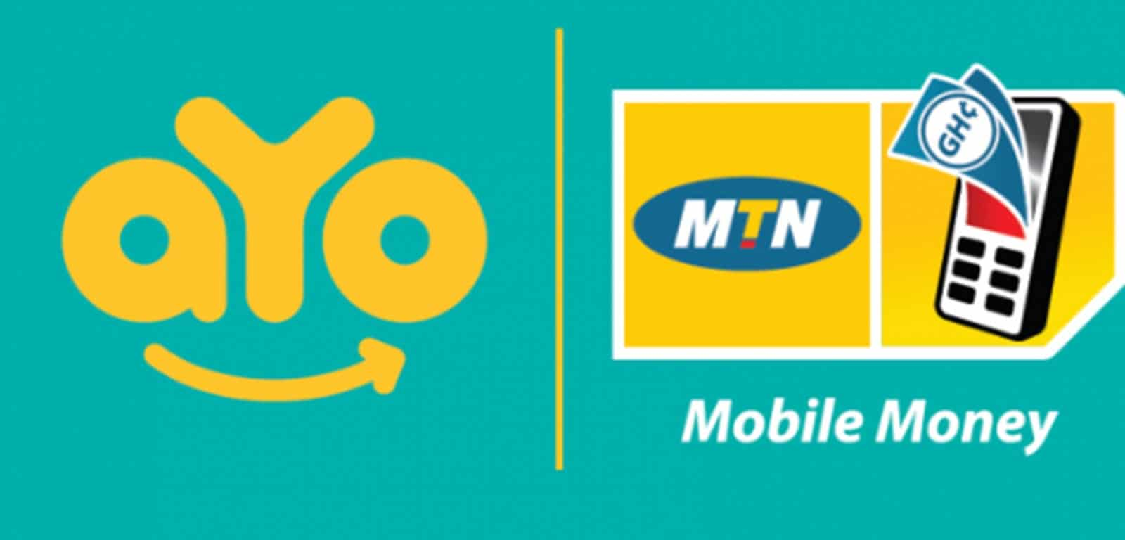 mtn ayo send with care 2019