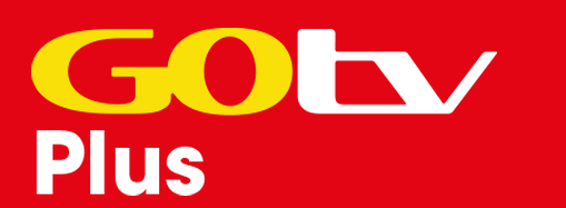 GOtv Ghana Packages, Prices and Channel List 2019 - PC Boss