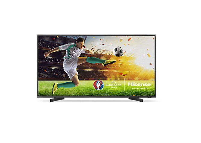 Hisense TV Prices in Ghana, Specs & Promo in 2020