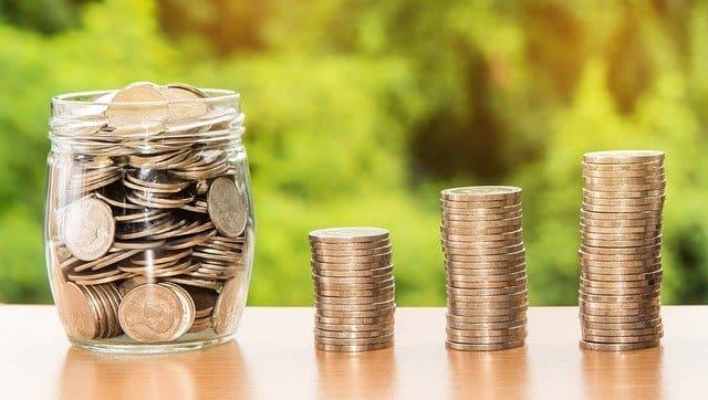 instant loans in ghana