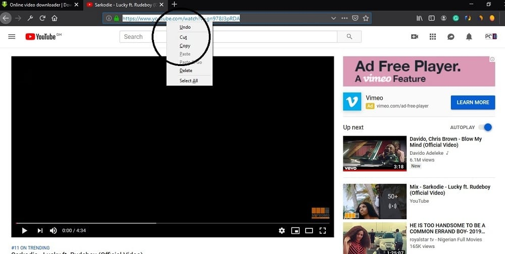 10 Ways To Download Videos From YouTube