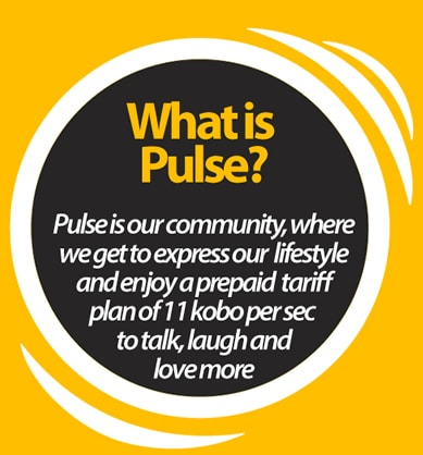 what mtn pulse