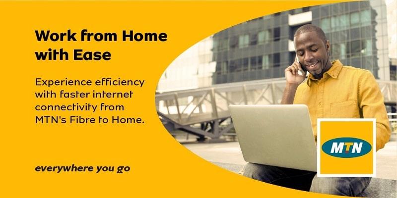 mtn broadband