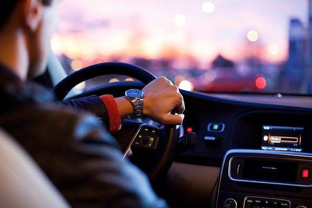 buy car pay installment