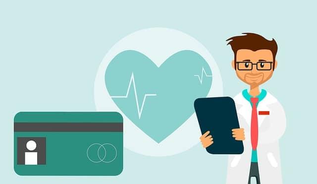Top Health Insurance Companies In Ghana