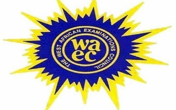 BECE 2019 Results Released. How To Check On Phone.