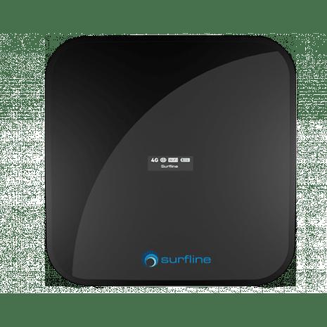 Surfline MiFi Price, Free Data and Where To Buy