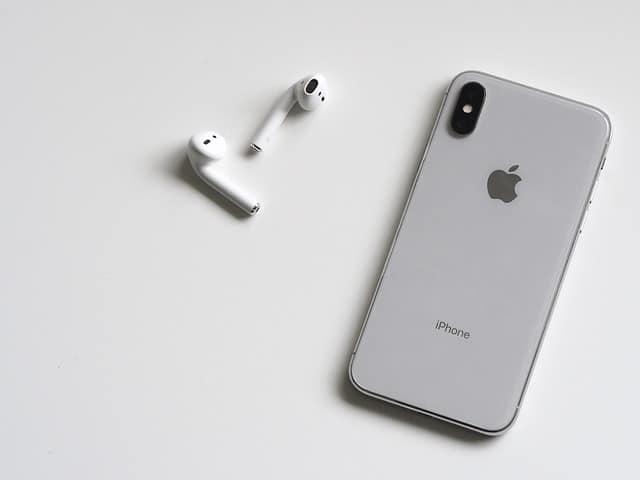 iPhone Shops In Ghana 2021.