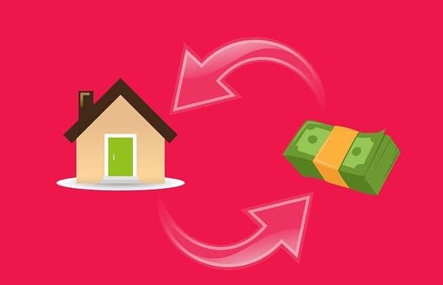 rent loans ghana