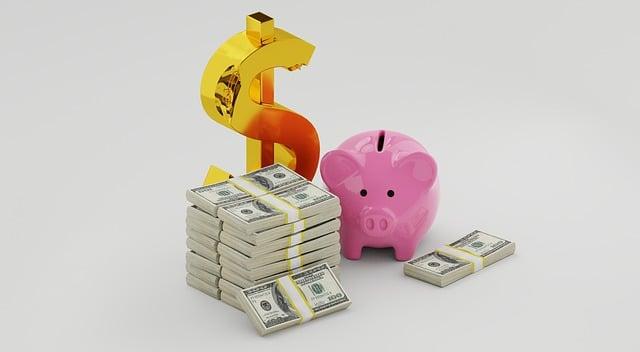 online loans ghana