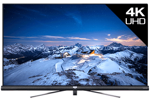 TCL TV Prices In Ghana, Best Deals & Promo.