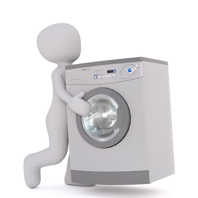 Nasco Washing Machine Prices, Features & Best Deals.