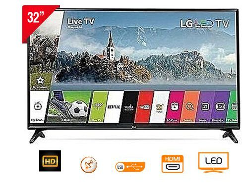 LG TV Prices In Ghana, Specs and Best Deals.