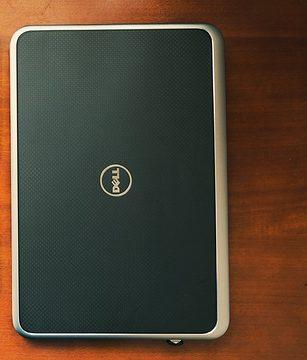 Freddies Corner Laptop Prices List 2020.