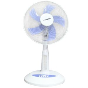 nasco rechargeable fans