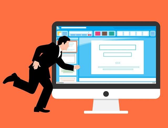 web hosting ghana