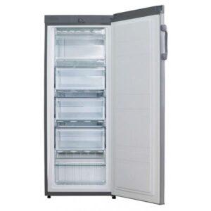 midea fridges