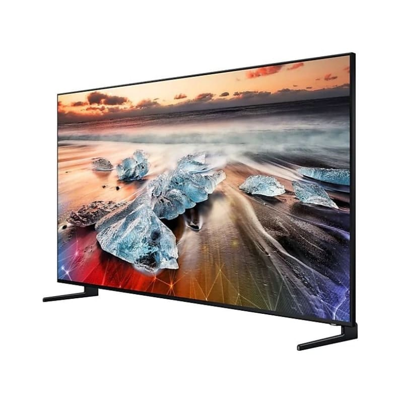 Samsung TV Prices in Ghana, Specs and Best Deals.