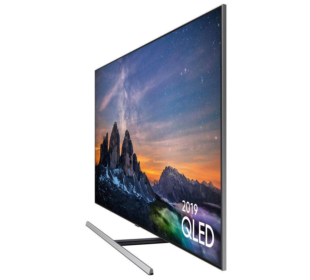 electroland tv