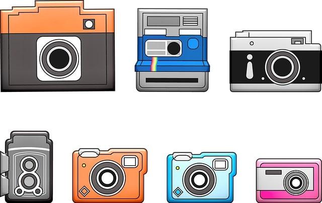 camera prices
