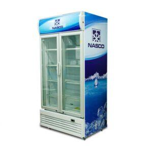 electroland fridge