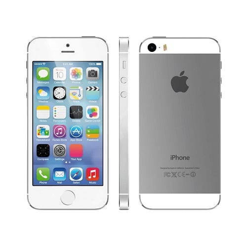 iphone 5s price in ghana