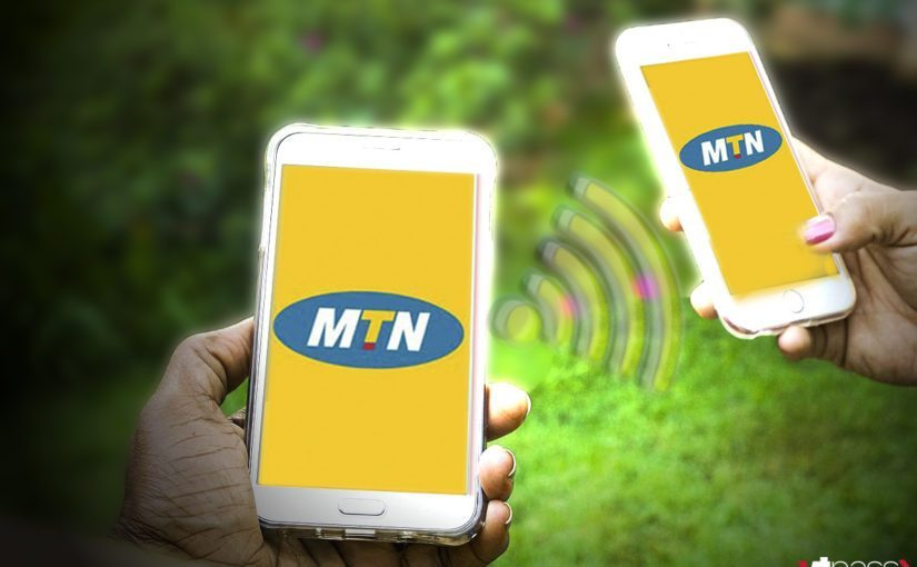 mtn midnight bundles