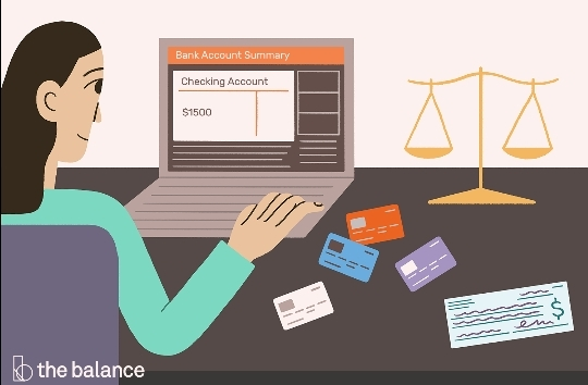 How to Open a Bank Account Online in Ghana.