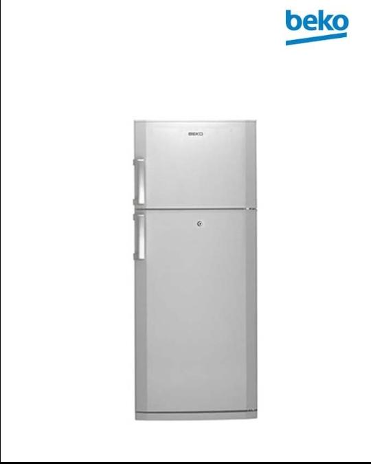 Beko fridge prices in Ghana.