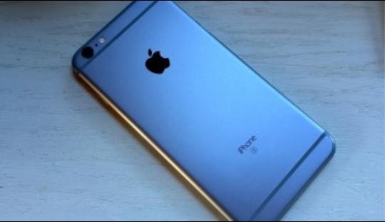 iPhone 6 Price in Ghana 2021