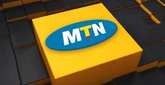 How To Change MTN SIM Registration Details.