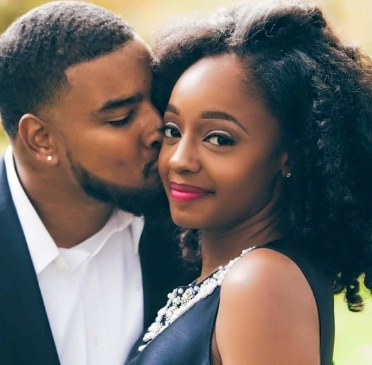 List of Ghana Dating Sites with Phone Numbers