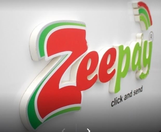 How to use ZeePay. Complete Guide
