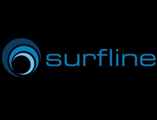 Surfline Mifi Price in Ghana.