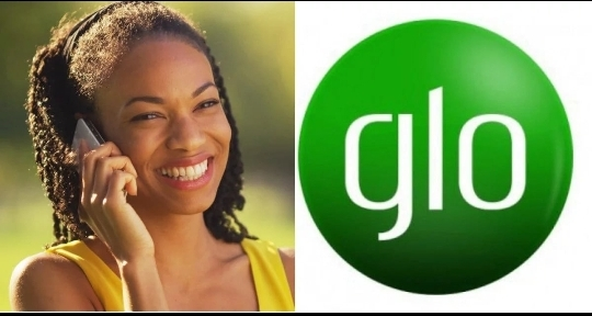 How To Check Glo Number in Ghana 2021