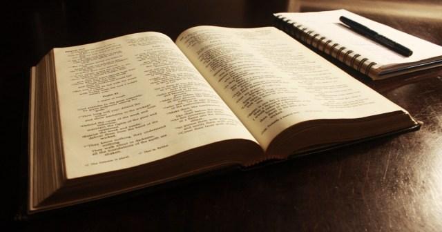 Online Bible Schools in Ghana.