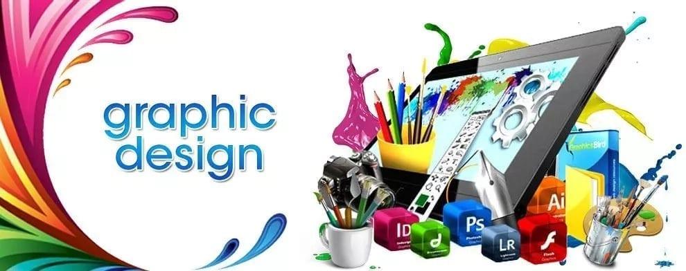 Graphic Design Schools in Ghana. Complete List.