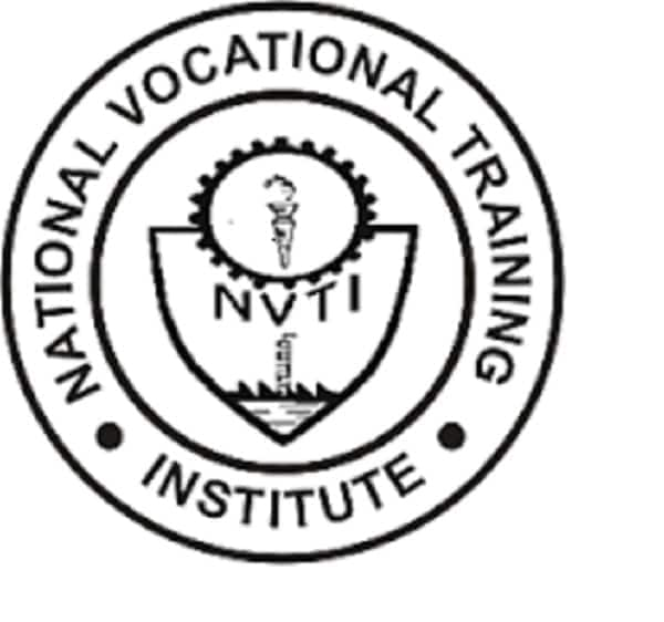 How To Check Nvti Result.