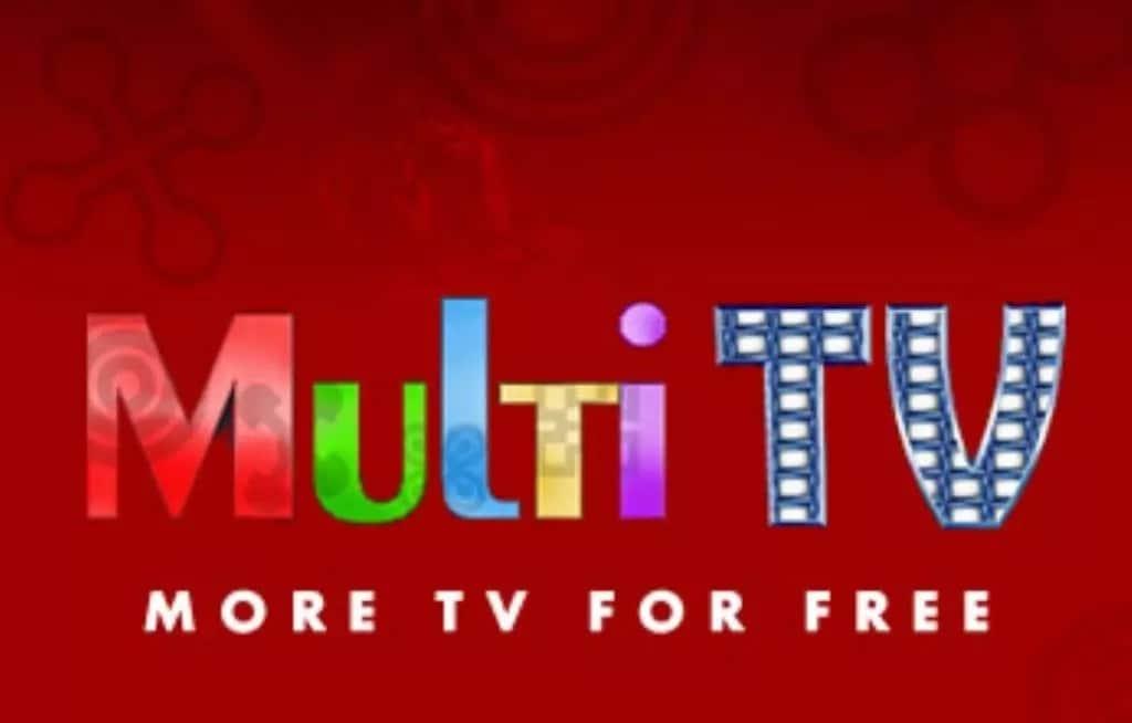 Multi TV Decoder Price in Ghana 2021.