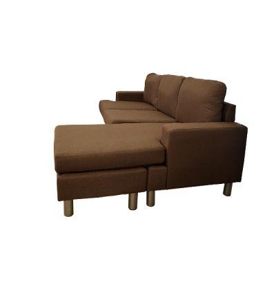 Melcom Sofa Prices.