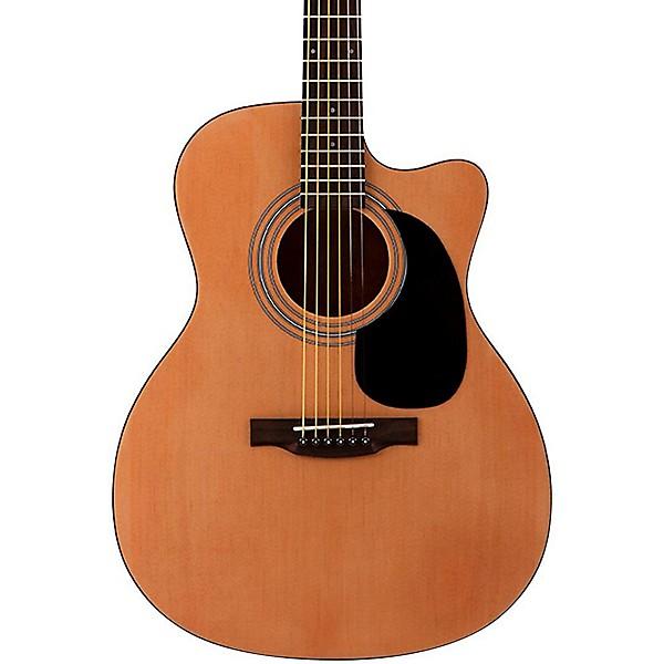 Acoustic Guitar Price in Ghana.