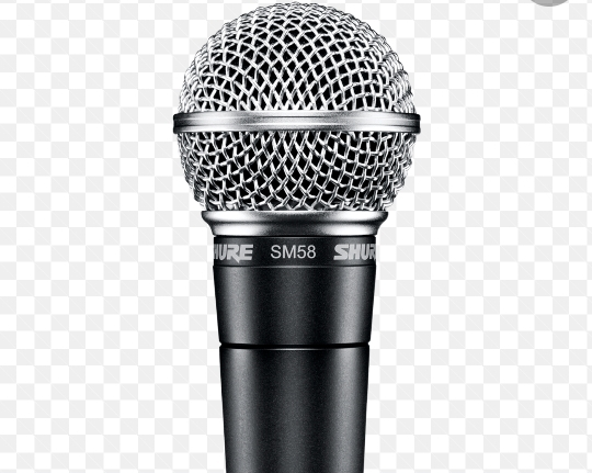 Cordless Microphone Prices in Ghana.