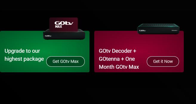 gotv decoder