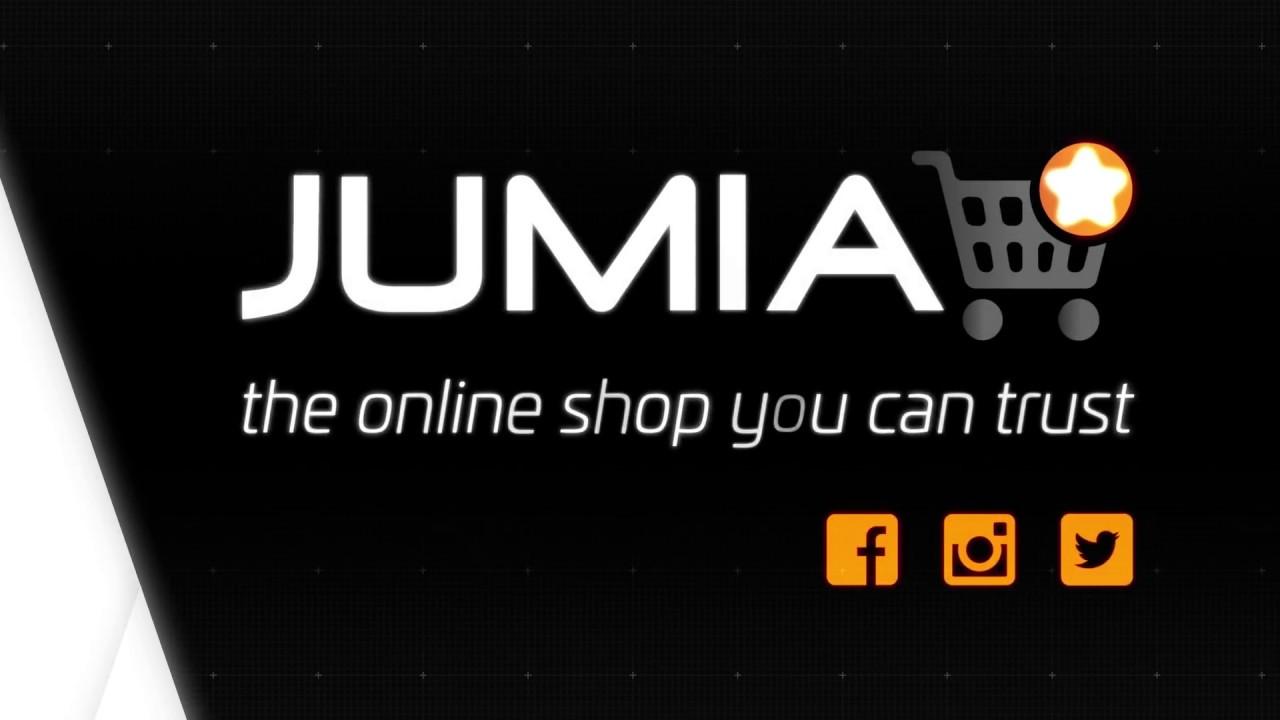 How To Pay Jumia Via Mtn Mobile Money